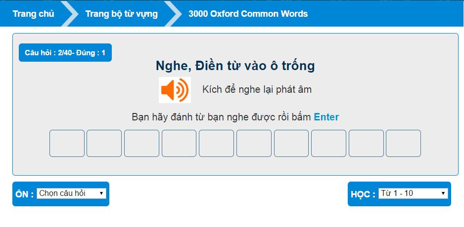 phan-mem-cach-hoc-3000-tu-vung-tieng-anh-thong-dung-nhat