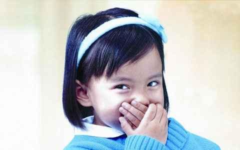 7 điều không làm khi luyện nói tiếng Anh