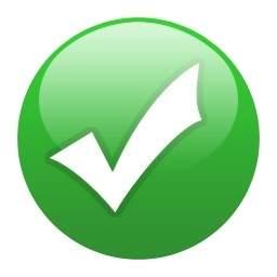 green-globe-ok-tic-26718