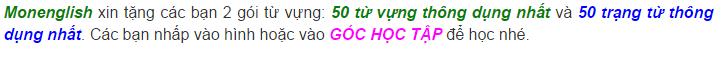 1475036289238_3846