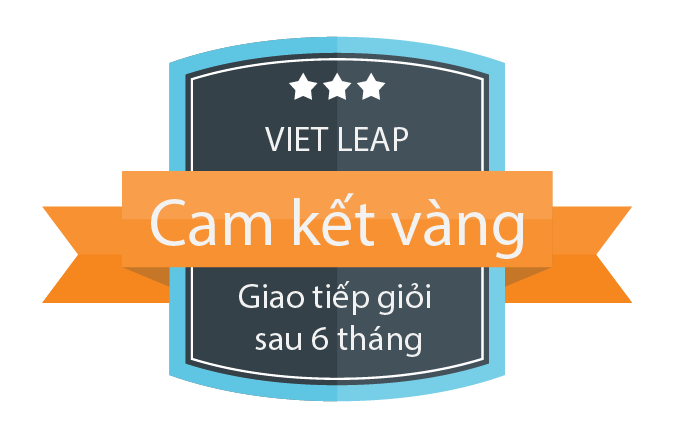 hoc-tieng-anh-online-101