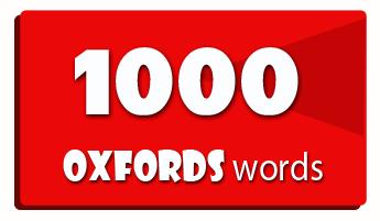 1000 từ thông dụng trình độ cơ bản