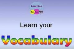 Trang web tự học tiếng anh online hay và hiệu quả nhất