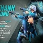 Trần Phong